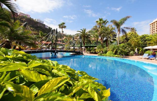 фотографии отеля Sunlight Bahia Principe San Felipe (ex. Bahia Principe San Felipe) изображение №23