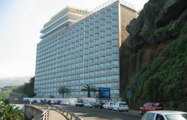 фотографии отеля Best Semiramis (ex. Semiramis) изображение №7