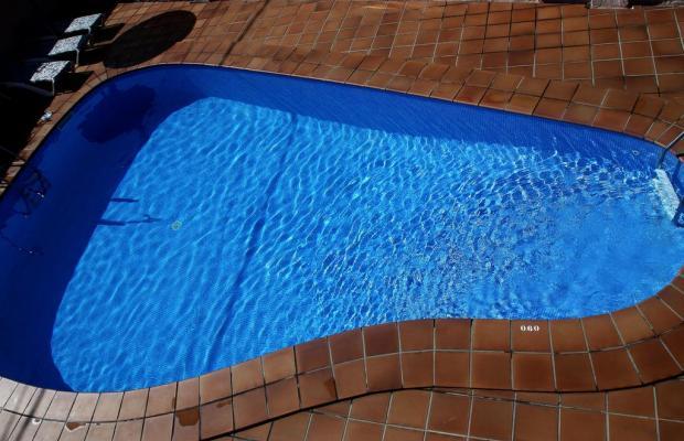 фото отеля Coral do Mar I изображение №5