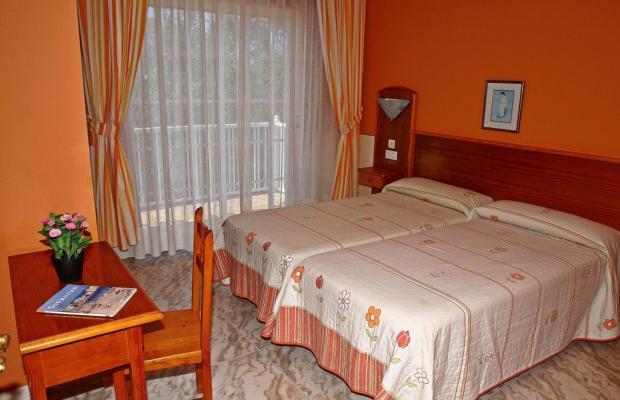 фотографии отеля Coral do Mar I изображение №3