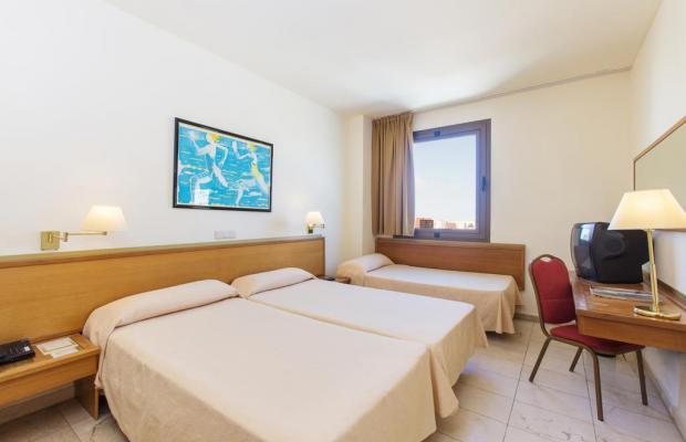 фотографии Expo Hotel Valencia изображение №40