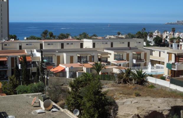 фото Casa Tropical (ex. Rebecca) изображение №2