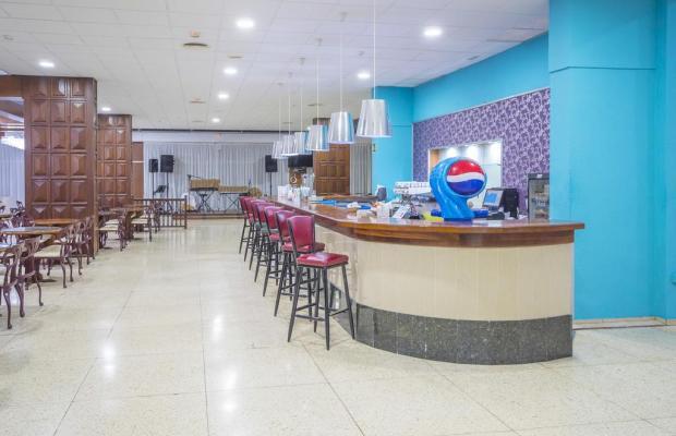 фотографии отеля Checkin Concordia Playa изображение №27