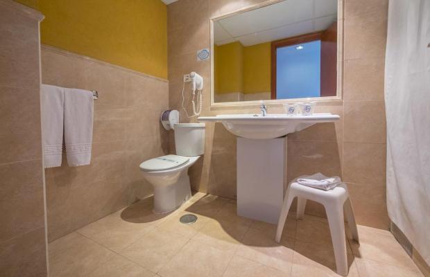 фотографии отеля Checkin Concordia Playa изображение №23