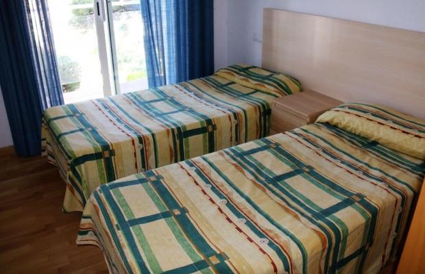 фотографии отеля RV Hotels Bon Sol изображение №3