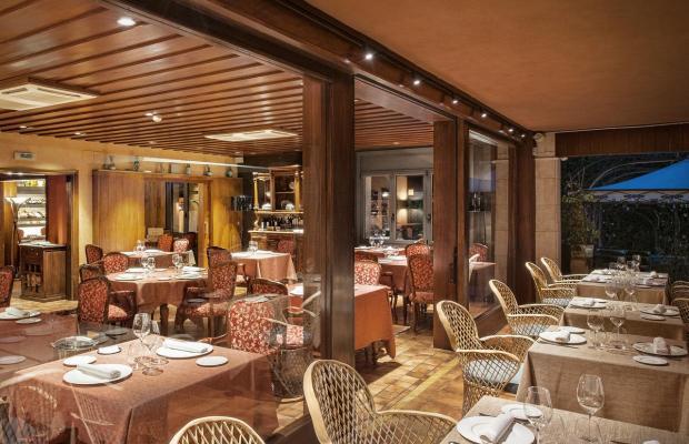 фото отеля Salles Hotel & Spa Cala Del Pi (ex. Cala Del Pi) изображение №13