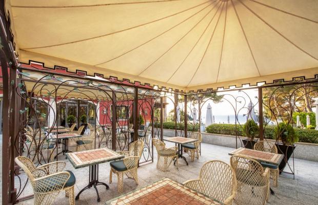 фото отеля Salles Hotel & Spa Cala Del Pi (ex. Cala Del Pi) изображение №9