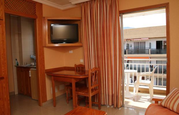 фото отеля Tenerife Ving изображение №13
