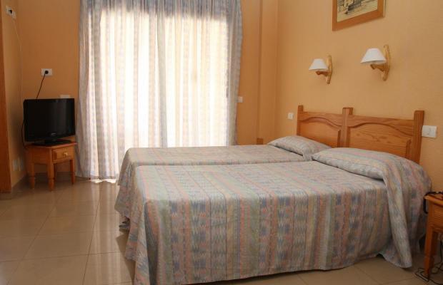 фото отеля Tenerife Ving изображение №9