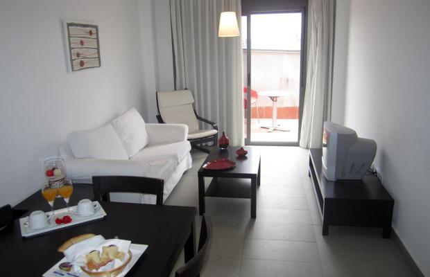 фото IGH Vega De Triana Apartamentos (ex. Citymar Vega De Triana) изображение №14