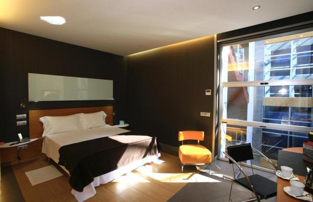 фото отеля La Casa del Rector изображение №21