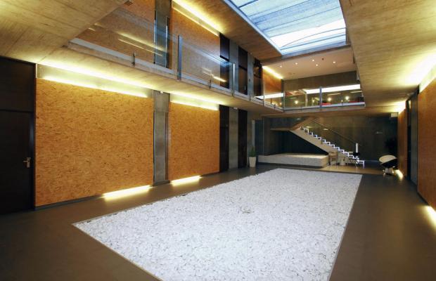 фотографии La Casa del Rector изображение №16