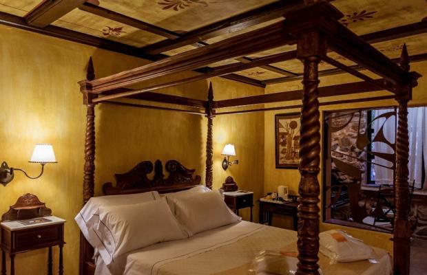 фото La Casa del Rector изображение №10