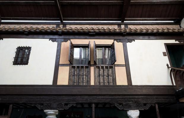 фото La Casa del Rector изображение №6