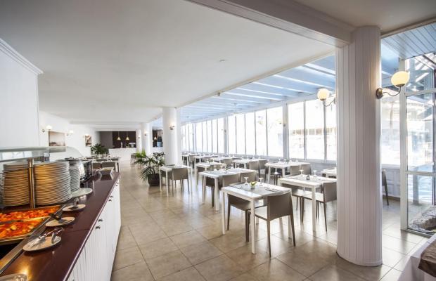 фото отеля Vigilia Park изображение №21
