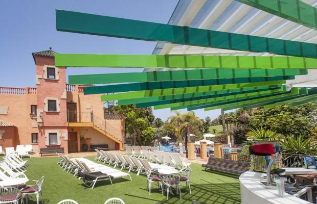 фото Villa Mandi Golf Resort изображение №30