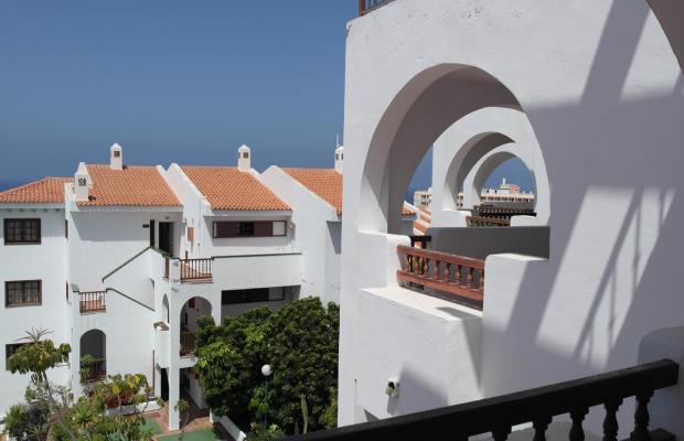 фото отеля Blue Sea Apartamentos Callao Garden (ex. Vime Callao Garden) изображение №9