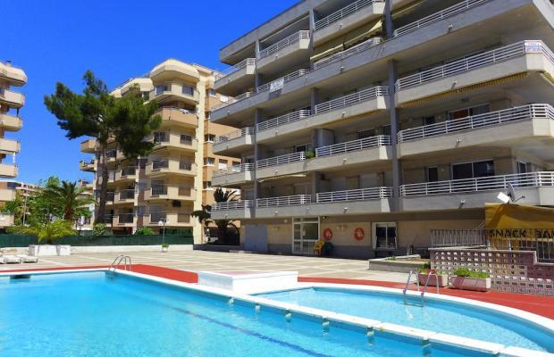 фото отеля Zahara Rentalmar изображение №9