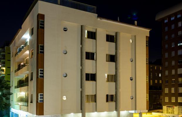 фотографии Be Live Apartamentos Be Smart Florida (ex. Luabay Florida) изображение №4