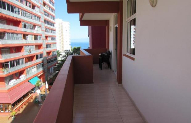 фотографии отеля Apartamentos Alta изображение №15