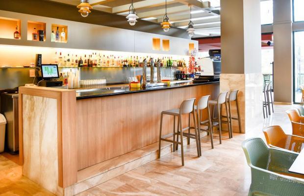 фото отеля SunClub Salou изображение №33