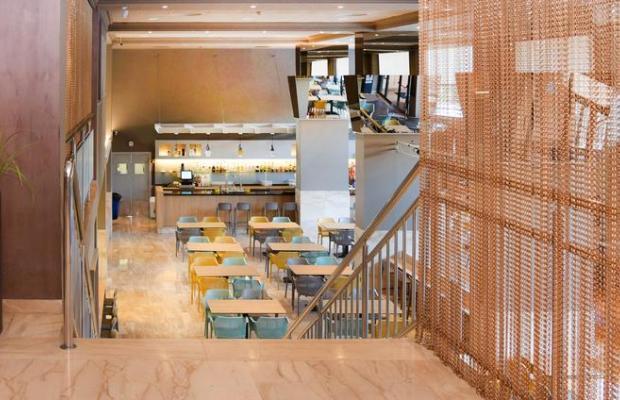 фотографии отеля SunClub Salou изображение №23