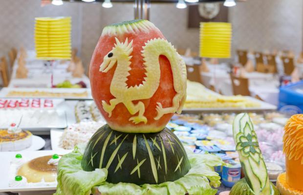 фото отеля Port Eugeni изображение №25