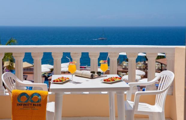 фото отеля Bahia Flamingo изображение №9