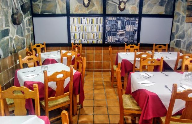 фото отеля Montesol Arttyco изображение №5