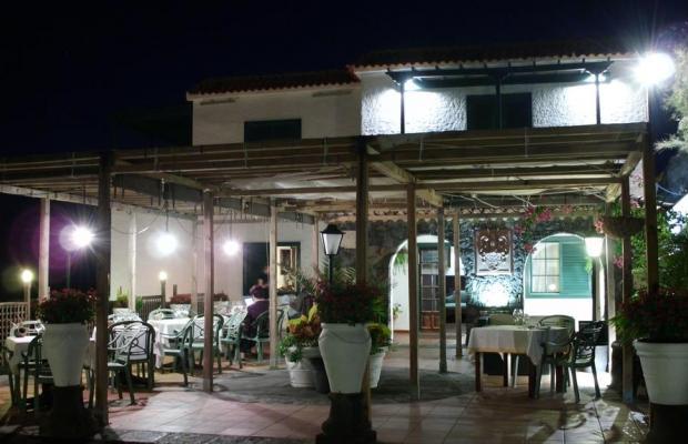 фотографии Rural Costa Salada изображение №16