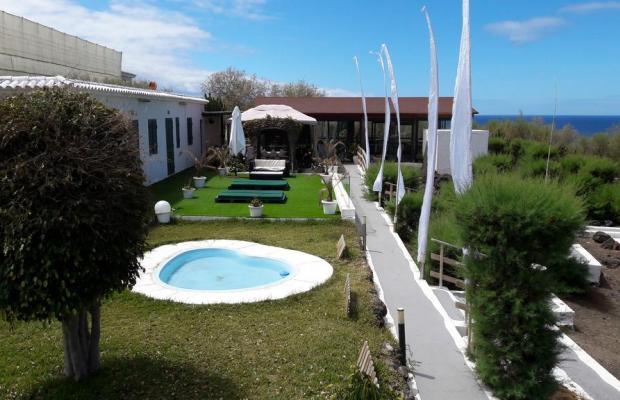 фотографии Rural Costa Salada изображение №4