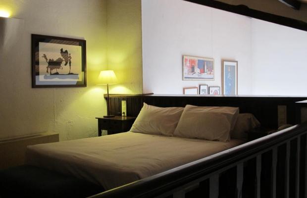 фотографии отеля HG Maribel изображение №39
