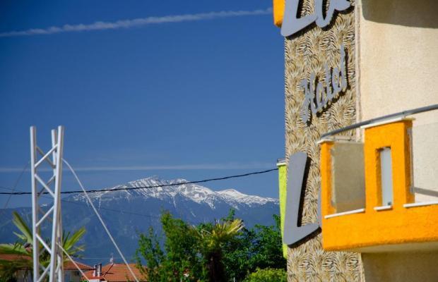 фото Lilalo изображение №2