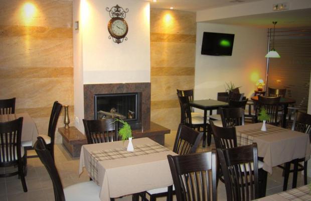 фото отеля Lito изображение №33