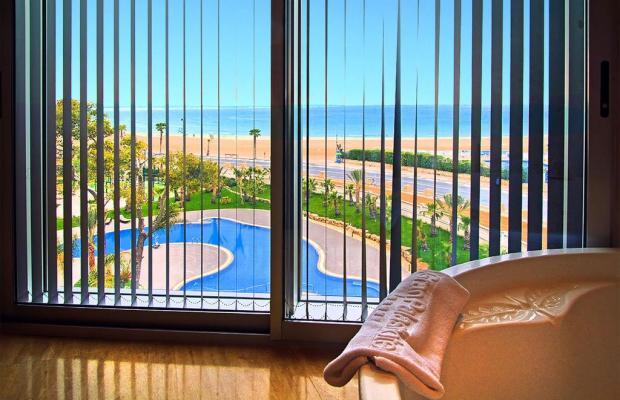 фотографии отеля Gran Palas Conventions SPA & Wellness изображение №19