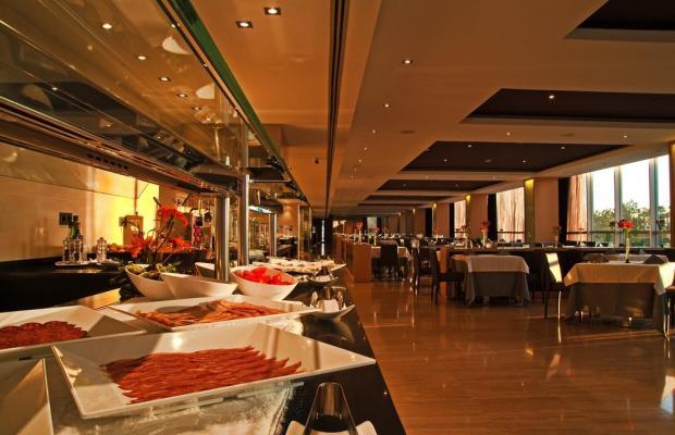 фото отеля Gran Palas Conventions SPA & Wellness изображение №13