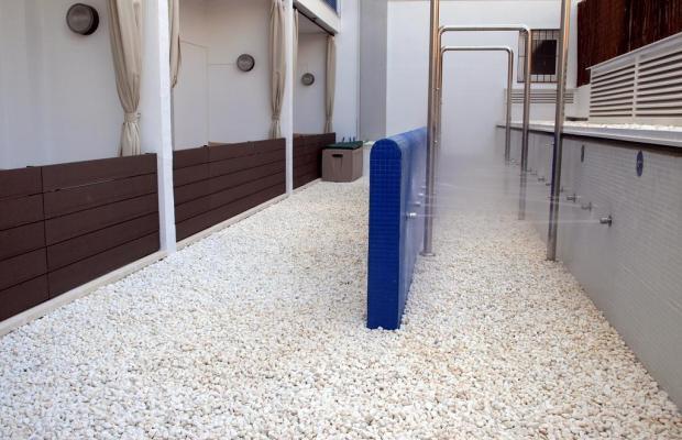 фото отеля Platjador изображение №25