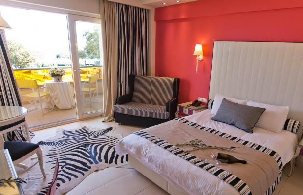 фото Litohoro Olympus Resort Villas & Spa изображение №2
