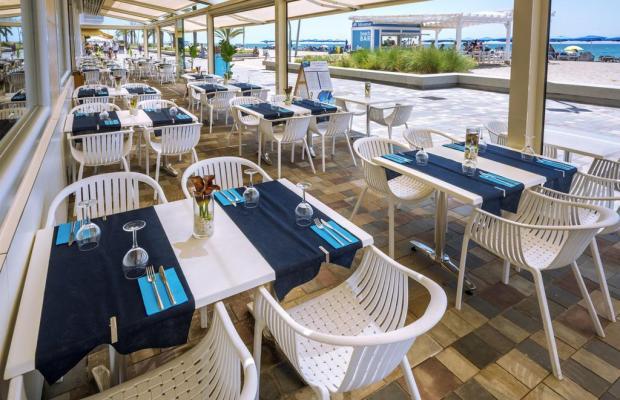 фото отеля 4R Hotel Miramar Calafell изображение №25