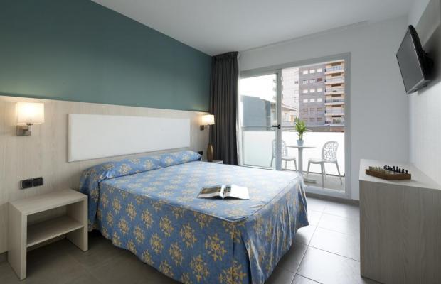 фотографии 4R Hotel Miramar Calafell изображение №12