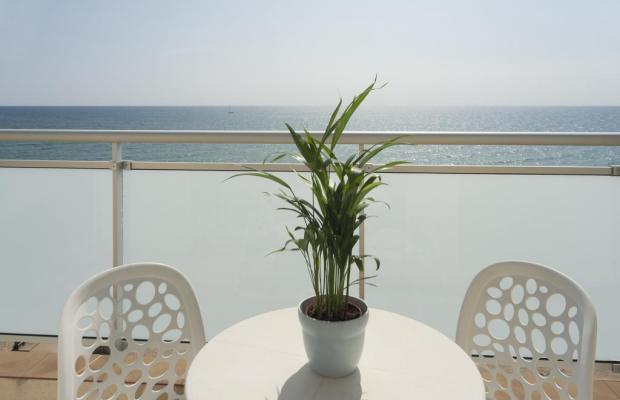 фотографии 4R Hotel Miramar Calafell изображение №4