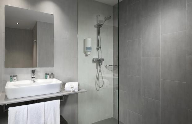 фото 4R Hotel Miramar Calafell изображение №2