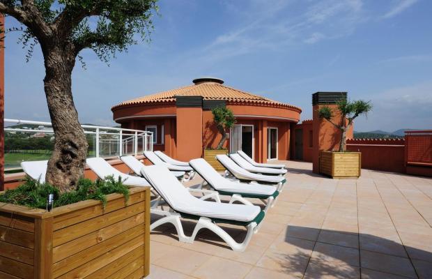 фото отеля Sunway Playa Golf изображение №105
