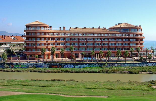 фотографии Sunway Playa Golf изображение №52