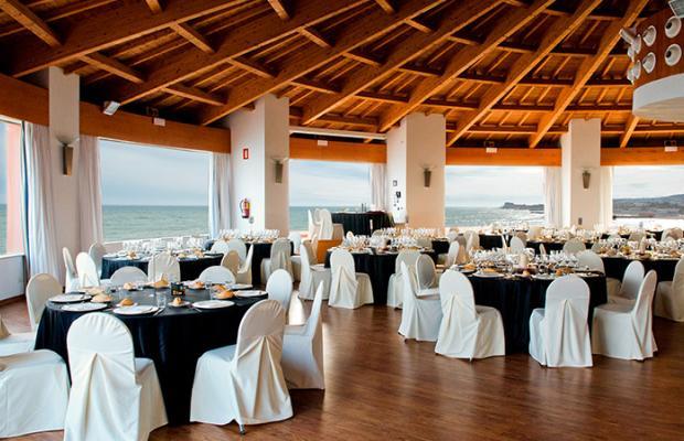 фотографии отеля Sunway Playa Golf изображение №39