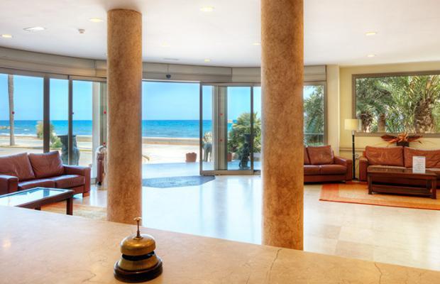 фото отеля Sunway Playa Golf изображение №9