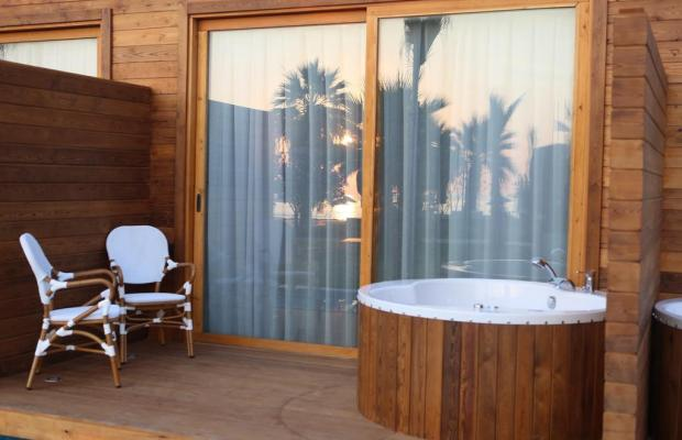 фотографии Risus Aqua Beach Resort изображение №52