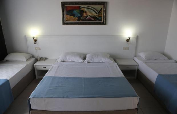 фотографии Risus Aqua Beach Resort изображение №44