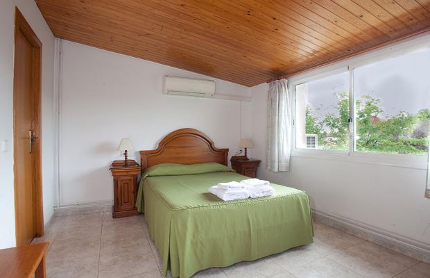 фото отеля Sunway Tara изображение №9