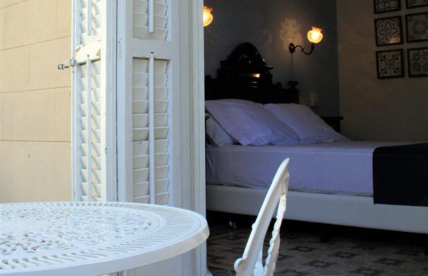 фотографии отеля Medium Renaixenсa (ех. La Renaixenca) изображение №7